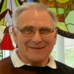Portrait Horst M Dez 2015