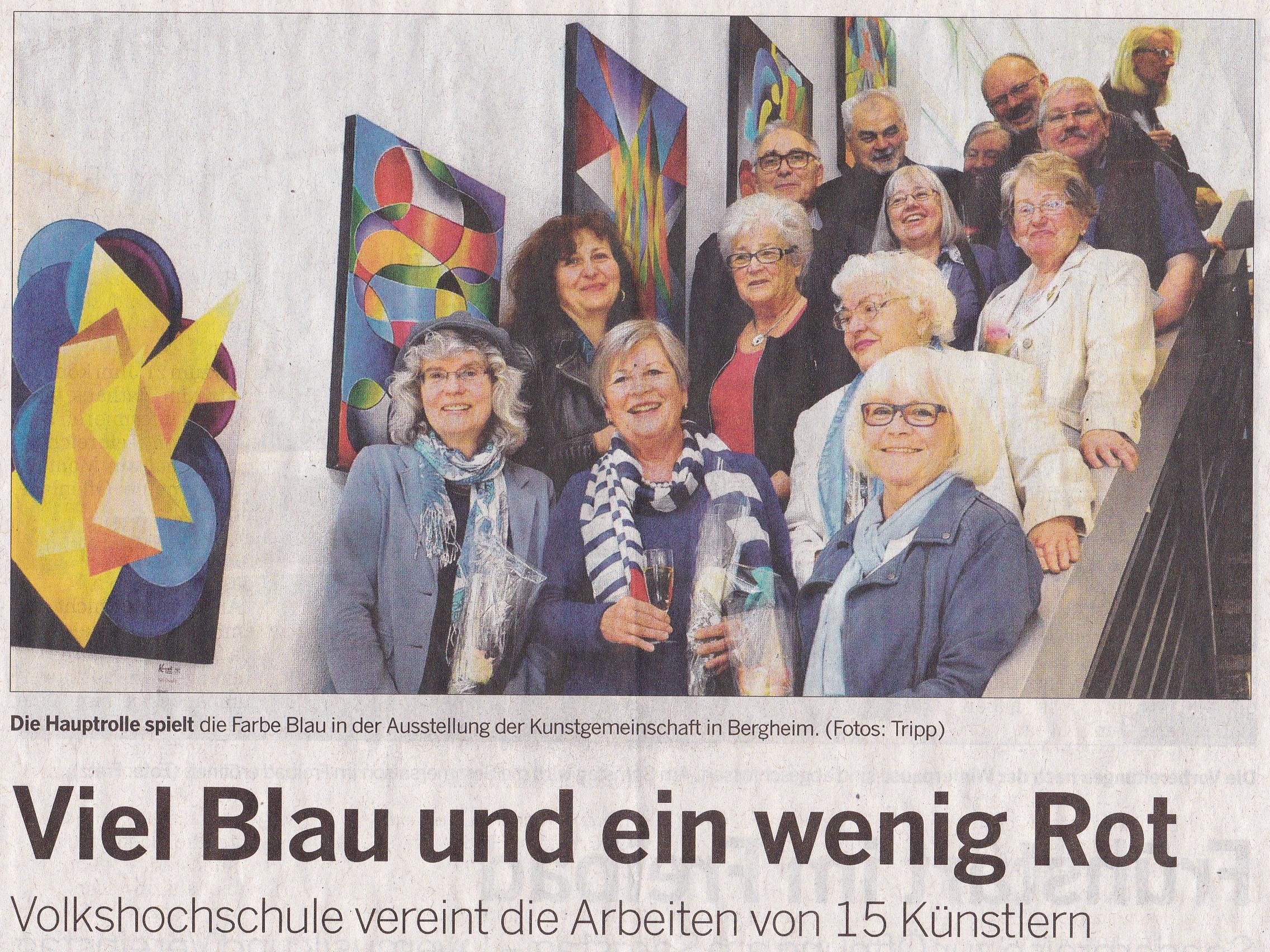 Presse Rundschau 10052017_a