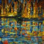 alle gemalten Bilder 19.11.2009 15-46-35
