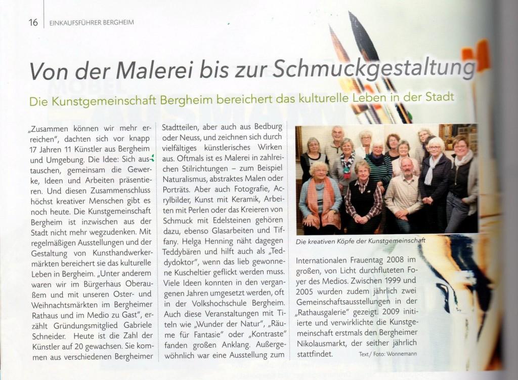 presse_einkaufsführer bergheim
