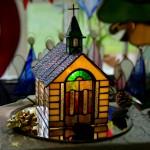 Horst Maxs Kirche